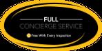 Concierge_Decal-1