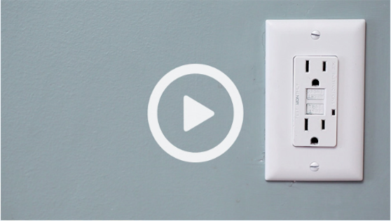 Greensboro home inspection electrical tips.