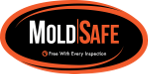 MoldSafe_Decal-1