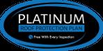 Platinum_Roof_Warranty-1